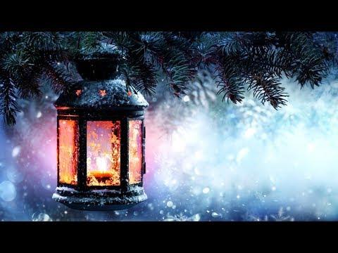 Christmas Music 2020 - Top Christmas Songs Playlist, Relaxing Music, Sleep Music