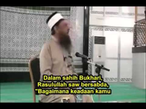 Secret Revealed! Why Ibn Khaldun is Famous in the Western World (Malay Sub)