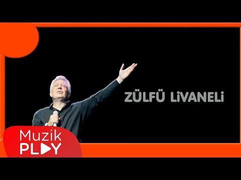 Zülfü Livaneli - Dağlara Küstüm (Official Audio)