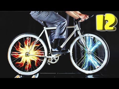 12 Best Aliexpress Products 2019. Gearbest. Banggood | Review Goods. China Gadgets. Shopping Online.