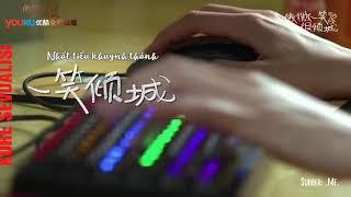Tayland klip / love 020 klip / mustafa ceceli maşallah