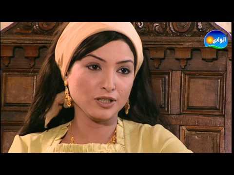 Al Masraweya Series / مسلسل المصراوية - الجزء الأول - الحلقة السابعة والعشرون