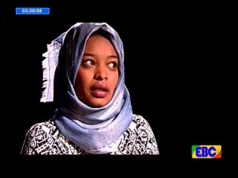 Religious Extremism Rings Alarm Bells in Ethiopia