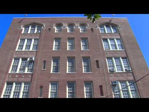 P.S. 487 Girls Preparatory Charter School of the Bronx