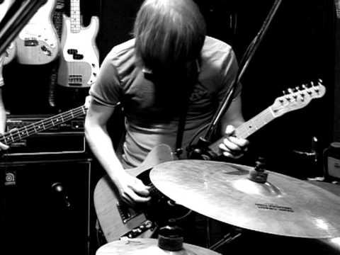 Клип Coockoo - Moonride