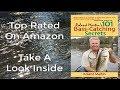 Bass Fishing Books 101 Bass Catching Secrets Gifts For Fishermen