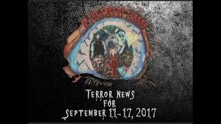 Video Terror news for 9/11-9/14/2017 download MP3, 3GP, MP4, WEBM, AVI, FLV Desember 2017