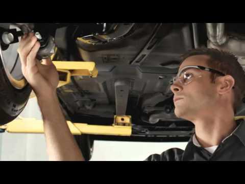 General Motors & Raytheon Awards-Winning Sales Training Program