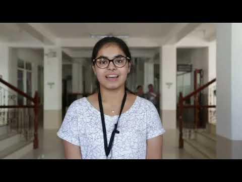Alpha International Academy | MBBS Philippines | T1