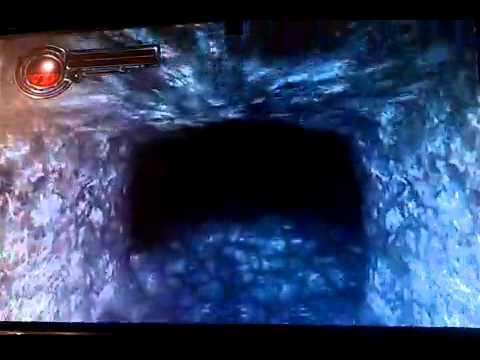 Kings Field IV Gameplay Part 1