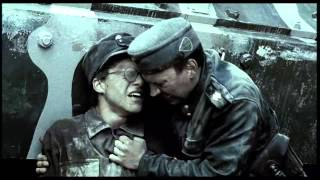 Tali Ihantala 1944 - Official trailer