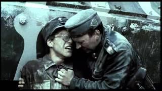 Tali Ihantala 1944 - Official trailer