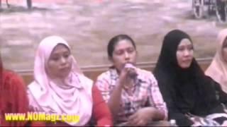 Konpers Koalisi Perempuan UU Nelayan Mp3