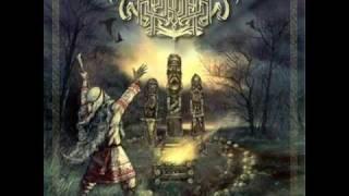 Top 11 Folk/Viking/epic black metal bands