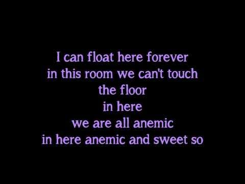 Deftones - Knife Party - Lyrics