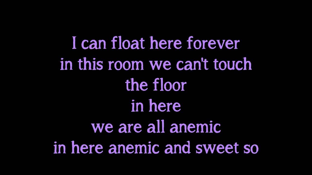 Deftones - Knife Party - Lyrics - YouTube
