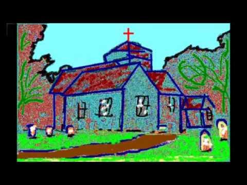 thomas grey elegy written in a country churchyard summary
