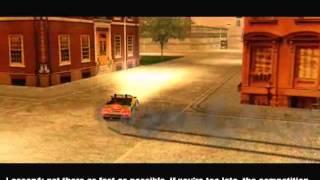 [KOMENTARZ] Najgorsze Gry Wszechczasów - Super Taxi Driver 2006 (Odcinek 13)