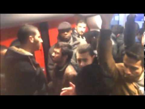 gay algerie rencontre à Montbéliard