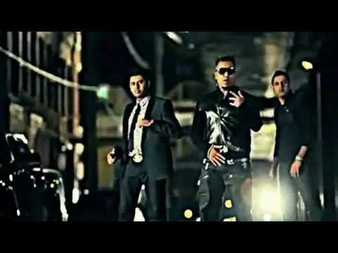 HATHYAR Gippy GrewaL Desi Rockstar HD Video by Ripan Arora Fdk by (AMIR.MUGHAL)