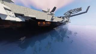SSWasbeer - Defensie Project