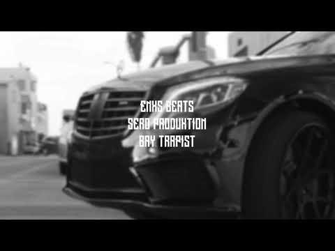 Sero Prod X Bay Trapist X Enxs Beats  - The Mafia Zurna 3 | Mafya Müziği