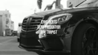 Sero Prod x Bay Trapist x Enxs Beats  - The Mafia Zurna 3 | Mafya Müziği Resimi