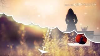 Rút Kinh Nghiệm _ Phương Tính [ AUDIO ]