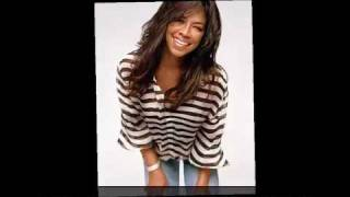 Natalie Cole - Cry Me A River - http://www.Chaylz.com
