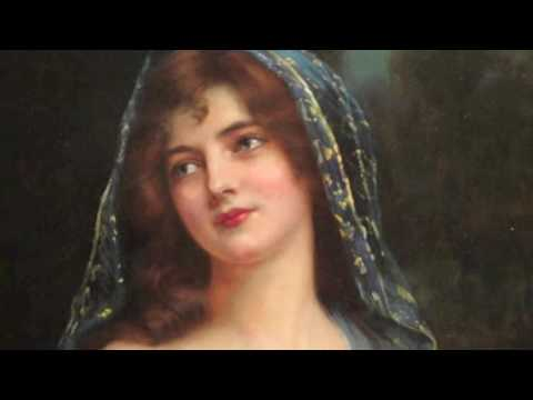 Musetta's Waltz  (Puccini, La Bohème) - Mary Costa