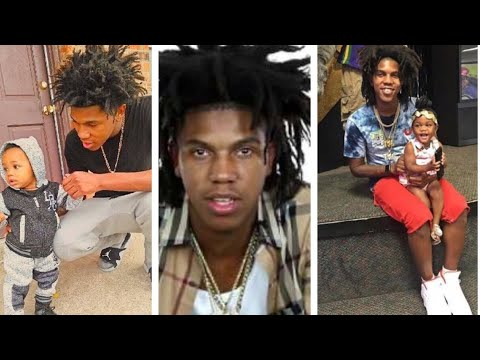 Gee Money EXECUTED AT 22! Reactions & Responses!!
