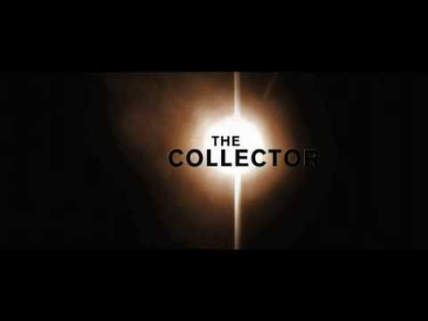 The Collector is listed (or ranked) 24 on the list The Best Serial Killer Movies