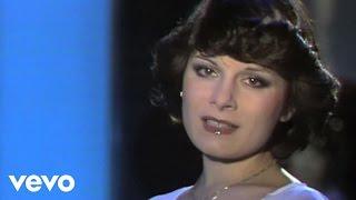 Marianne Rosenberg - Marleen (ZDF Disco 05.02.1977)