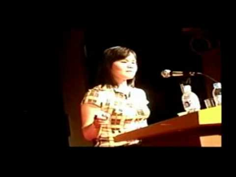 PHAN THI BICH HANG - TU BACH 01-05.flv .mp4