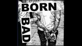 ☠ Born Bad Compilation 8 CD's Various Artists 116 Tracks 5:15 Hrs ☠