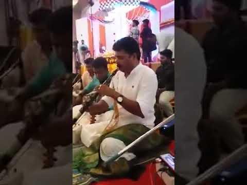 Deva sandhya song