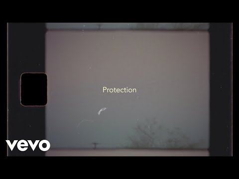 Kiana Ledé - Protection. (Lyric Video)