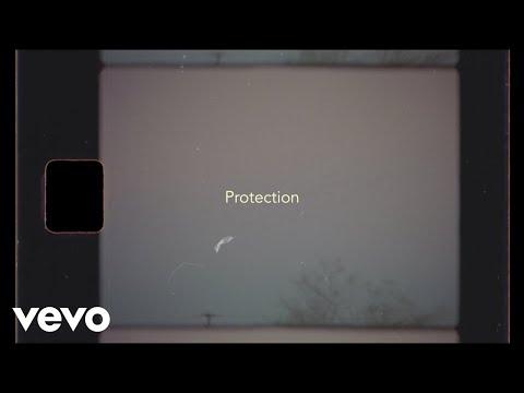 Kiana Ledé – Protection