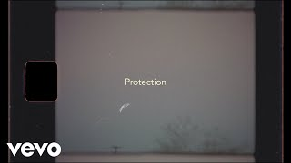 Play Protection.