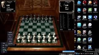 1550  libyantiger  vs  majestic  chess  grand master  level