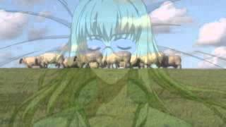 Counting Sheep With Saralegui (Akira Ishida)
