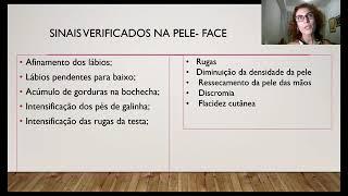 Inês Silva - Atendimento em Endocrinologia