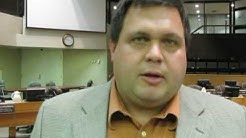 Sudbury News - City council decides fate of old arenas in Sudbury