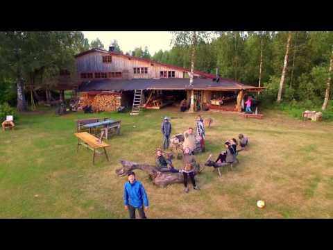 Tarsi laager 2016 rev 3