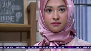 Download Video Face to Face With Poppy Bunga MP3 3GP MP4