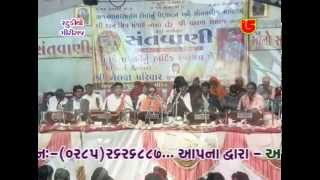 07-BHAJAN DHAM-BHACHAU-2015-PANCHMUKHI JUGALBANDHII-333-01