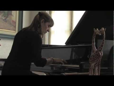 """STUDIO BELINSKY """"La experiencia musical plena"""""""