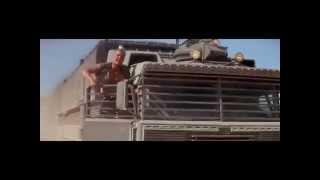 Универсальный солдат 1992 [Уа]