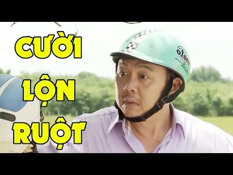 Cưới Nốt Lần Này Full HD | Hài Chí Tài, Trấn Thành, Hoàng Sơn, Tiểu Bảo Quốc Hay Nhất