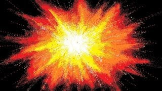 Astronomy: The Big Bang (1 of 30) Introduction